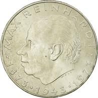 Monnaie, Autriche, 25 Schilling, 1973, TTB, Argent, KM:2915 - Austria