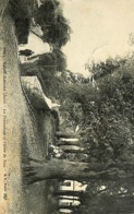 CPA - France - Lot De 10 Cartes Postales - Lot 16 - 5 - 99 Postcards
