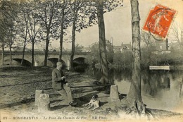 CPA - France - Lot De 10 Cartes Postales - Lot 17 - 5 - 99 Postcards