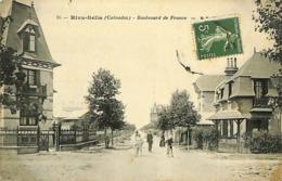 CPA - France - Lot De 10 Cartes Postales - Lot 18 - 5 - 99 Postcards