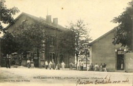 CPA - France - Lot De 10 Cartes Postales - Lot 20 - 5 - 99 Postcards