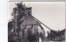 Long (80) Chapelle De Longuet - Ohne Zuordnung