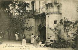 CPA - France - Lot De 10 Cartes Postales - Lot 21 - 5 - 99 Postcards