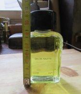 Flacon De Parfum FACTICE VERSACE - Fakes