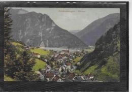 AK 0343  Ebensee - Verlag Brandt Um 1913 - Ebensee
