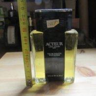 Flacon De Parfum Factice ACTEUR AZZARO 100 ML - Fakes