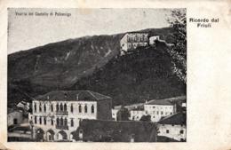 RICORDO DI FRIULI - Pordenone