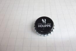 CROWN CAPS / BIERDOPPEN BELGIË : HOUPPE - Bier