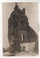 +3062, FOTO-AK, WK I, Frankreich?? - Weltkrieg 1914-18