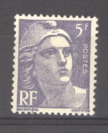 France  :  Yv  883  ** - Francia