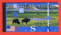 NATIONS-UNIES - 2003 - NEW-YORK - Yvert C 916 - NEUFS** LUXE/MNH - CARNET DE PRESTIGE COMPLET - Markenheftchen