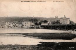 PEYREHORADE - Vue Générale - Peyrehorade