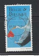 Ca Nr 2797 - België