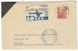 23824 - GUERRE CIVILE - 1931-Hoy: 2ª República - ... Juan Carlos I