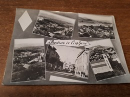 Postcard - Bosnia, Čapljina     (V 34208) - Bosnië En Herzegovina