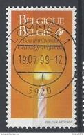 Ca Nr 2796 - België