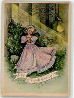53085084 - Sign. Guyot, Doerte Der Froschkoenig - Cuentos, Fabulas Y Leyendas