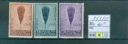 353-355 X COB 40.00€ - Belgium