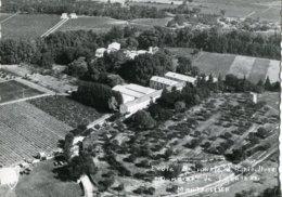 34 .20113 .montpellier .ecole Nationale D Agriculture .domaine De Lavalette .cpsm .14.5X10.5 . - Montpellier