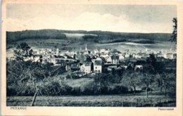LUXEMBOURG -- Pétange - Panorama - Pétange
