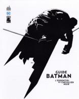 Guide Batman Urban Comics 2019 (Frank Miller Jeph Loeb...) - Libros, Revistas, Cómics