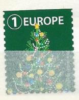 België 2018 - Gestempeld / Oblitérés - Kerstmis En Nieuwjaar - Bélgica