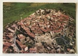 ROCCA PRIORA - IL PIÙ ALTO DEI CASTELLI ROMANI VIAGGIATA FG - Autres