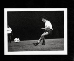 Foto Roberto Baggio - Foto Calciatori - Sport