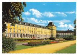 Bonn - Universität - Ehem. Kurfürstliches Schloss - Bonn