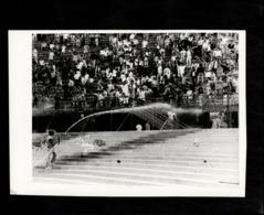 Foto Originale Stadio - Foto Calcio - Sport