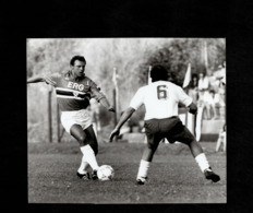 Foto Originale Calciatori - Foto Calcio - Sport