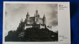 Burg Hohenzollern Germany - Bietigheim-Bissingen