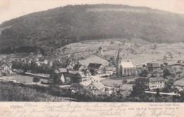 268879Höfen, 1900. - Andere