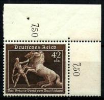 Alemania Imperio Nº 639 En Nuevo. Catalogo 80 € - Germany