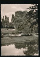 Goch - Am Schwanenteich [AA27 0.766 - Germany
