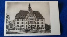Minden I. W. Königl. Regierung Germany - Minden