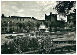 ROVIGO - Rovigo