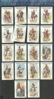 ARTHUR COOPER WINE MERCHANT - HORSEMEN -  CMC Cornish Match Co Finnish Matchbox Labels - Scatole Di Fiammiferi - Etichette