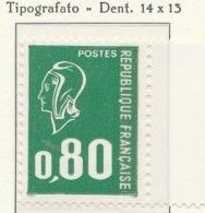 PIA - FRANCIA - 1976 : Marianna Di Bequét - (Yv 1891c) - France
