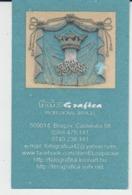 Romania - Vignette - Local Stamp - Brasov - Coat Of Arms, Size 59/37 Mm Unused - Rumania