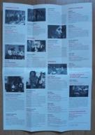 MUESTRA INTERNACIONAL DE CINE REALIZADO POR MUJERES - Otras Colecciones