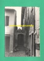 Castelfranco Veneto Treviso Panificio - Lieux