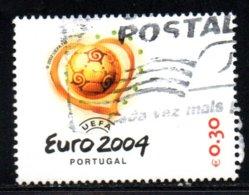 N° 2665 - 2003 - 1910-... République