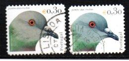 N° 2622/22a - 2003 - 1910-... République