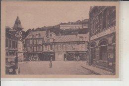 76  -  YPORT -Place Jean -Paul Laurens - Yport