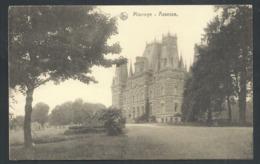 1.1. CPA - MIANOYE - Assesse - Château - Nels  // - Assesse