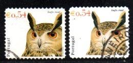 N° 2554C,C1 - 2002 - 1910-... République