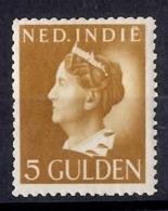 Indes Néerlandaises YT N° 267 Neuf *. B/TB. A Saisir! - Niederländisch-Indien