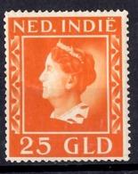 Indes Néerlandaises YT N° 269 Neuf *. B/TB. A Saisir! - Niederländisch-Indien