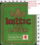 """Pezzi Dodici """"Sotto Boccali Birra"""" (le Due Facciate Sono Uguali)-------lotto 414 - Beer Mats"""